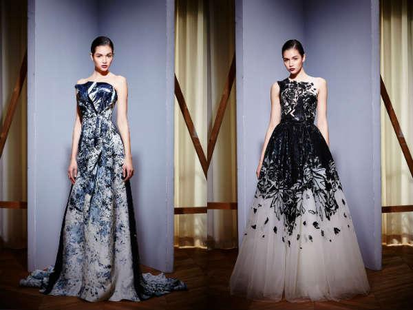 15-Main-Fashion-Trends-Fall-Winter-2015-2016