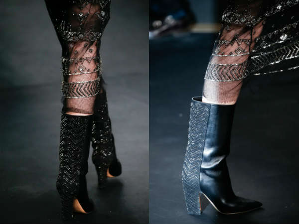 15-Trendy-Boots-Fall-Winter-2015-2016