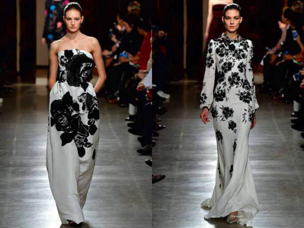 16-Main-Fashion-Trends-Fall-Winter-2015-2016