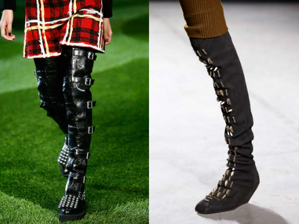 17-Trendy-Boots-Fall-Winter-2015-2016