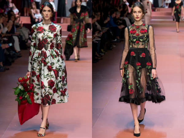 18-Main-Fashion-Trends-Fall-Winter-2015-2016