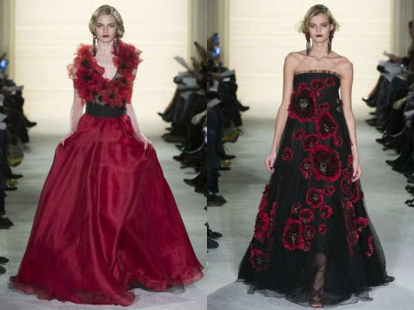 19-Main-Fashion-Trends-Fall-Winter-2015-2016