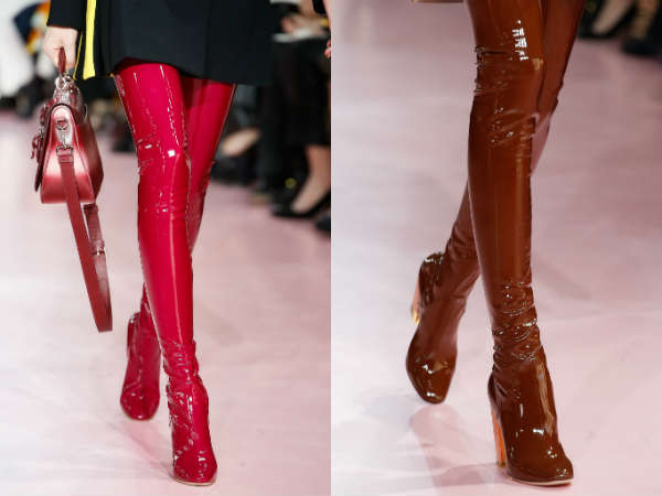 19-Trendy-Boots-Fall-Winter-2015-2016