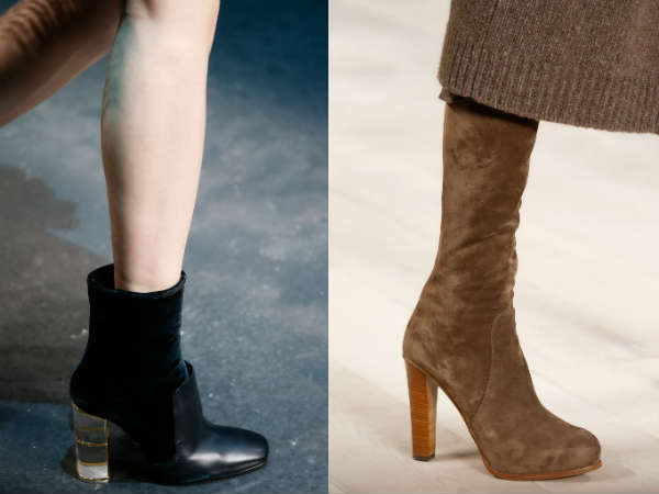 2-Trendy-Boots-Fall-Winter-2015-2016