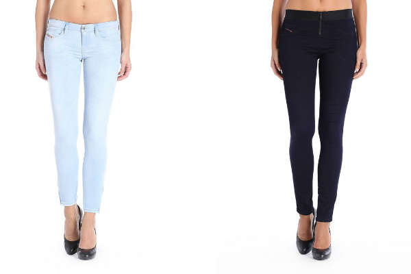 2-Trendy-Womens-Jeans-Fall-Winter-2015-2016