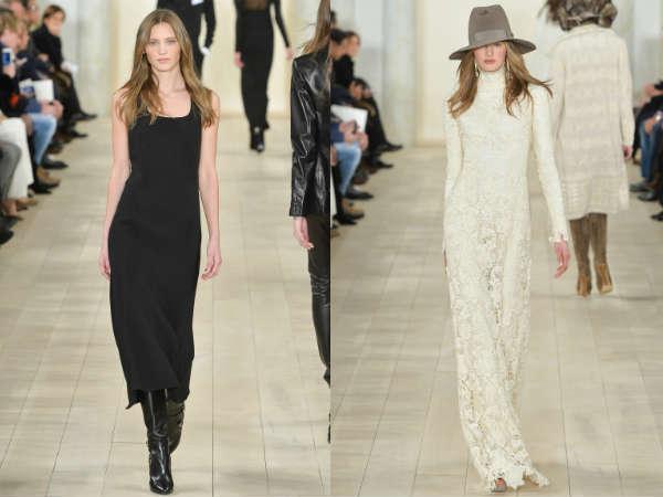 20-Main-Fashion-Trends-Fall-Winter-2015-2016