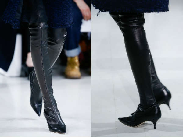 20-Trendy-Boots-Fall-Winter-2015-2016
