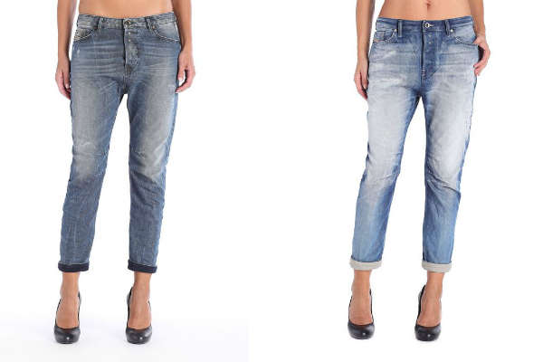 20-Trendy-Womens-Jeans-Fall-Winter-2015-2016