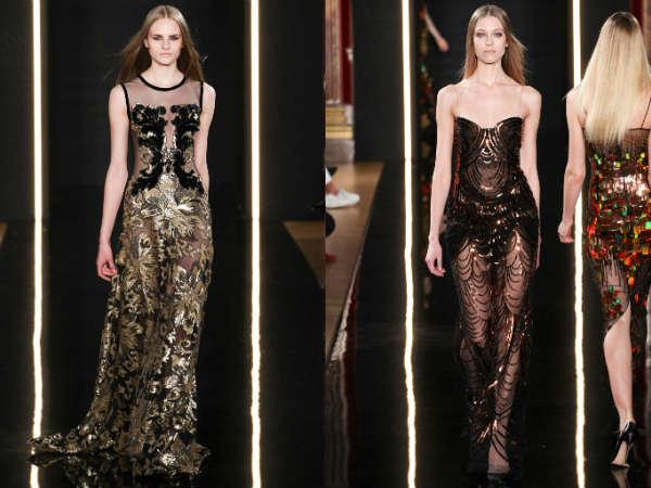 21-Main-Fashion-Trends-Fall-Winter-2015-2016
