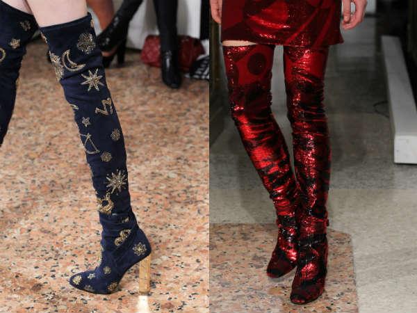 22-Main-Fashion-Trends-Fall-Winter-2015-2016