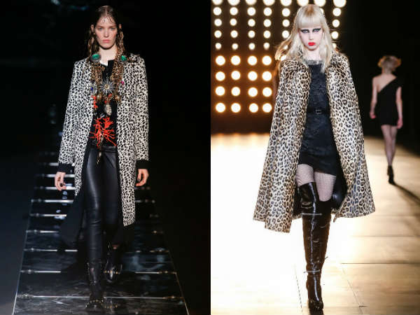 22-Trendy-womens-coats-Fall-Winter-2015-2016