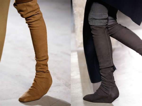 23-Trendy-Boots-Fall-Winter-2015-2016