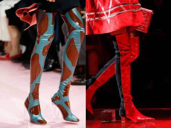 24-Main-Fashion-Trends-Fall-Winter-2015-2016