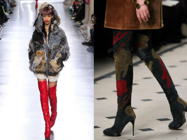 24-Trendy-Boots-Fall-Winter-2015-2016