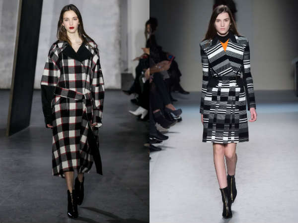 24-Trendy-womens-coats-Fall-Winter-2015-2016