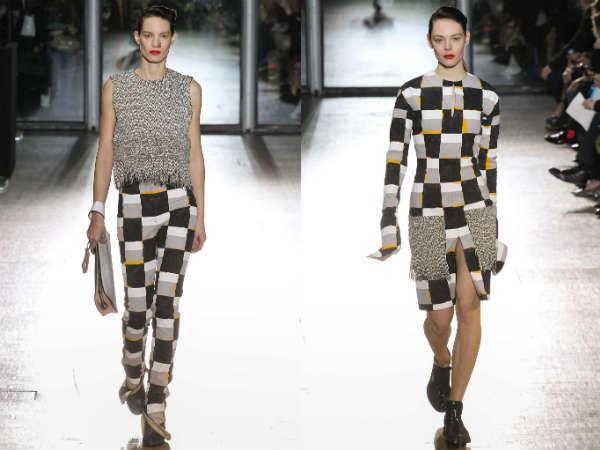 25-Main-Fashion-Trends-Fall-Winter-2015-2016