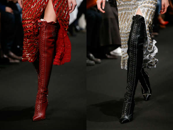 25-Trendy-Boots-Fall-Winter-2015-2016