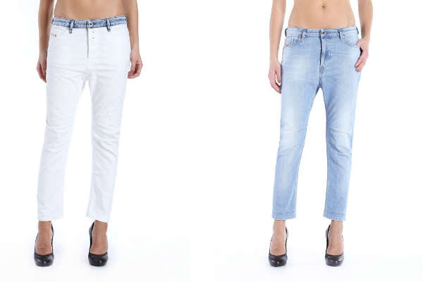 25-Trendy-Womens-Jeans-Fall-Winter-2015-2016