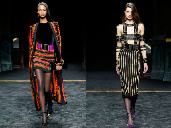 26-Main-Fashion-Trends-Fall-Winter-2015-2016