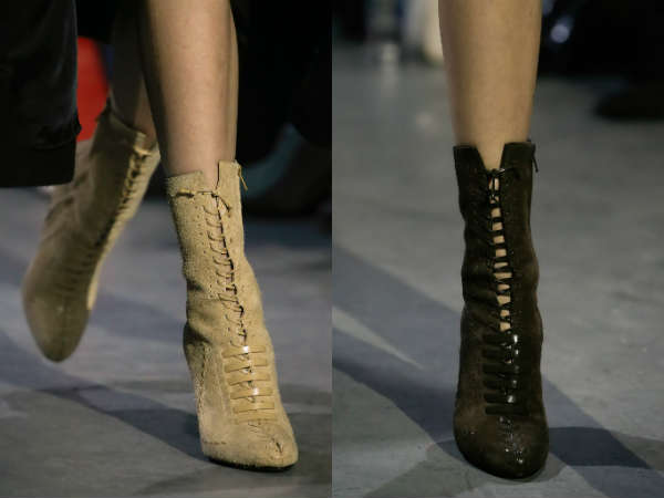 27-Trendy-Boots-Fall-Winter-2015-2016