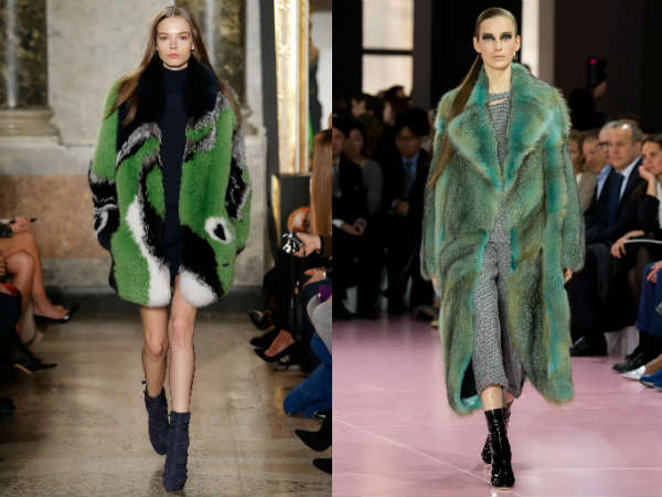 28-Trendy-womens-coats-Fall-Winter-2015-2016