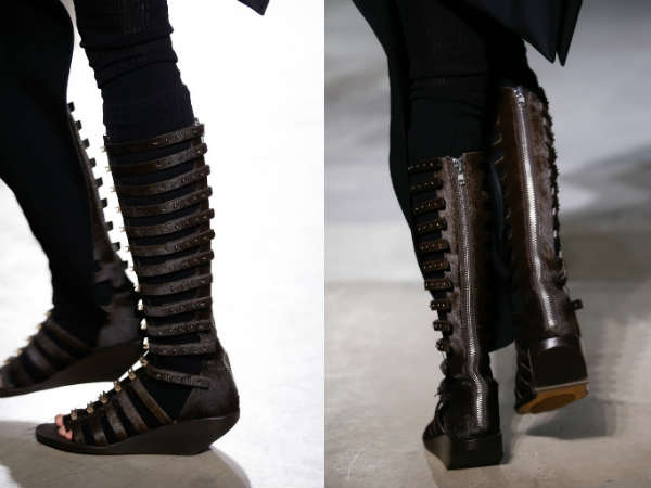 29-Trendy-Boots-Fall-Winter-2015-2016