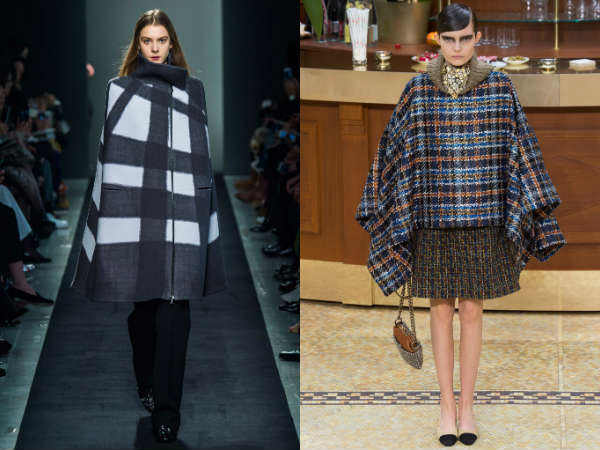 3-Main-Fashion-Trends-Fall-Winter-2015-2016