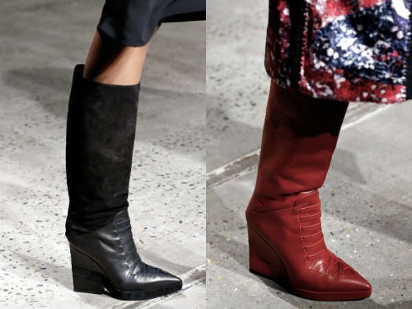 30-Trendy-Boots-Fall-Winter-2015-2016