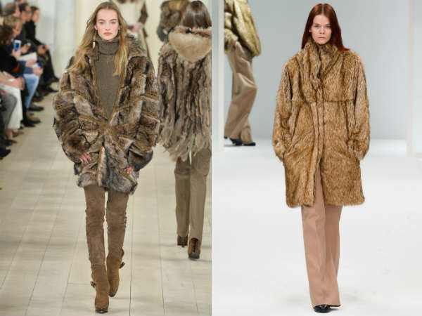 32-Trendy-womens-coats-Fall-Winter-2015-2016