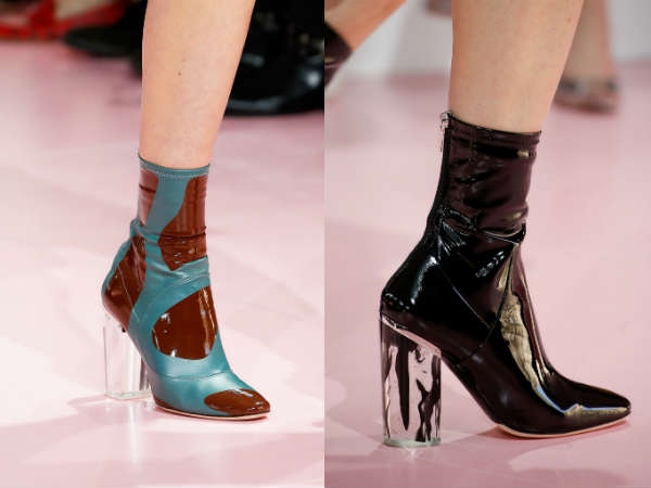 33-Trendy-Boots-Fall-Winter-2015-2016