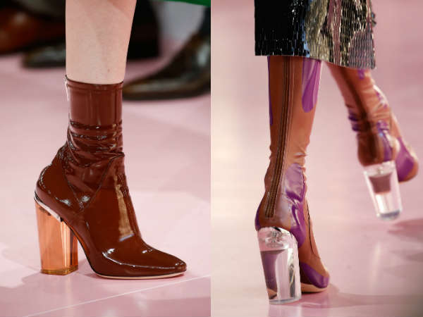 34-Trendy-Boots-Fall-Winter-2015-2016