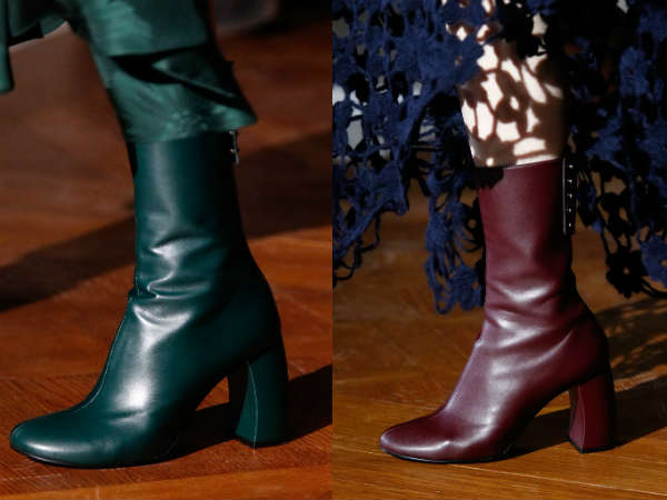 35-Trendy-Boots-Fall-Winter-2015-2016