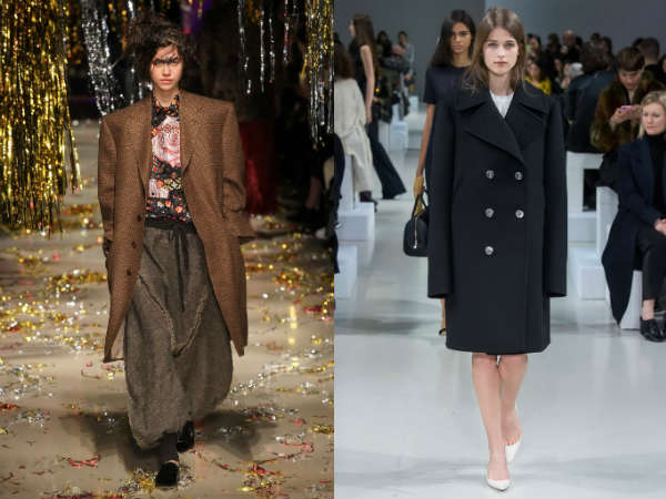 39-Trendy-womens-coats-Fall-Winter-2015-2016