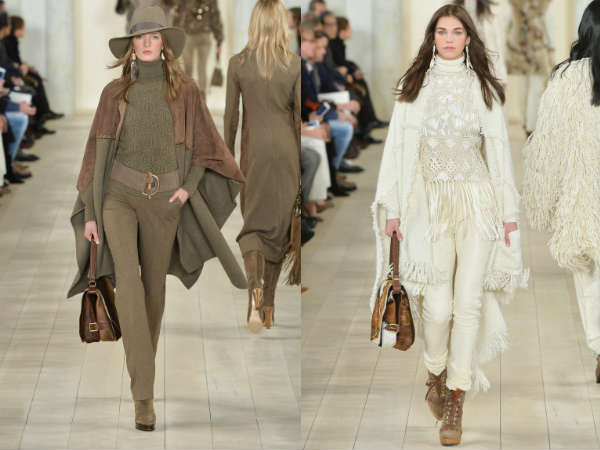 4-Main-Fashion-Trends-Fall-Winter-2015-2016