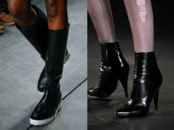 4-Trendy-Boots-Fall-Winter-2015-2016