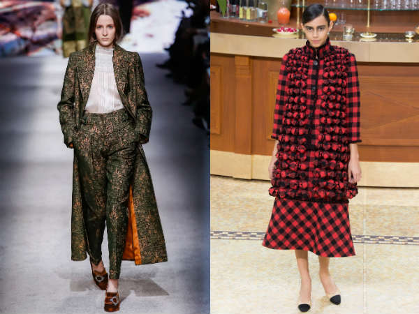 43-Trendy-womens-coats-Fall-Winter-2015-2016