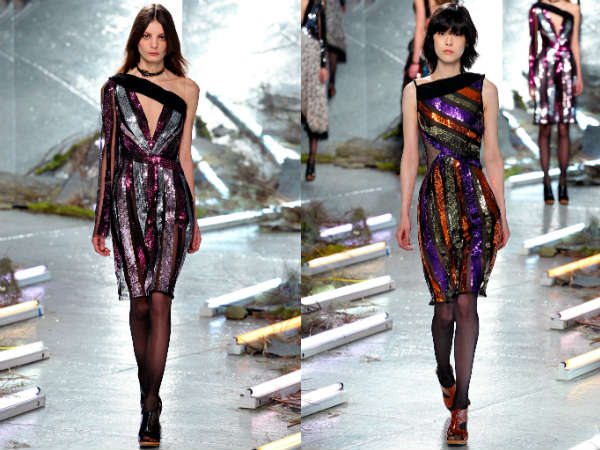 5-Main-Fashion-Trends-Fall-Winter-2015-2016
