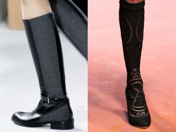 5-Trendy-Boots-Fall-Winter-2015-2016