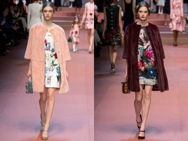 58-Main-Fashion-Trends-Fall-Winter-2015-2016