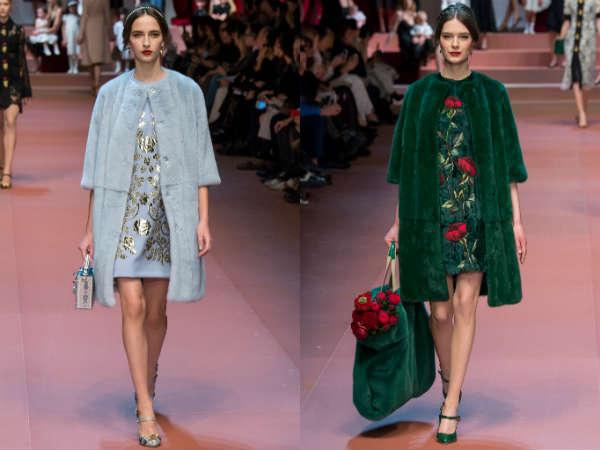 59-Main-Fashion-Trends-Fall-Winter-2015-2016