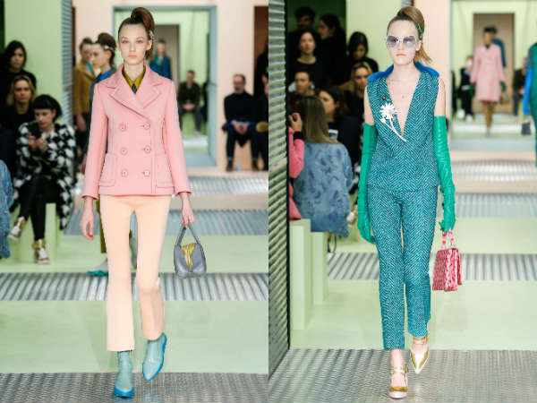 6-Main-Fashion-Trends-Fall-Winter-2015-2016