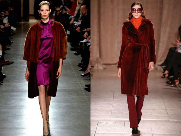 60-Main-Fashion-Trends-Fall-Winter-2015-2016