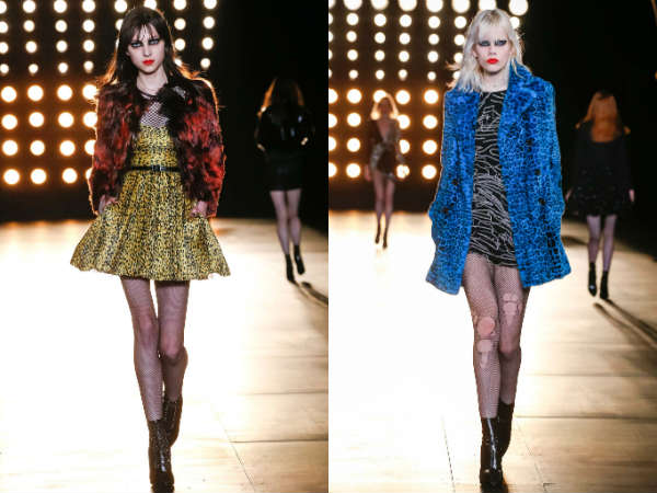 61-Main-Fashion-Trends-Fall-Winter-2015-2016
