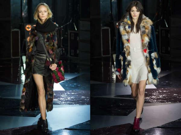 63-Main-Fashion-Trends-Fall-Winter-2015-2016