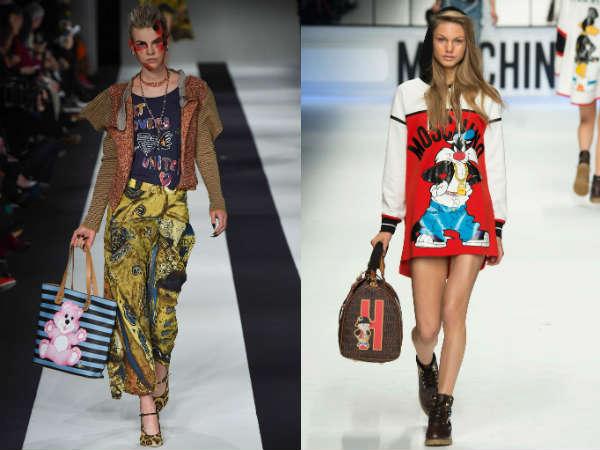 64-Main-Fashion-Trends-Fall-Winter-2015-2016