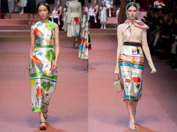 65-Main-Fashion-Trends-Fall-Winter-2015-2016
