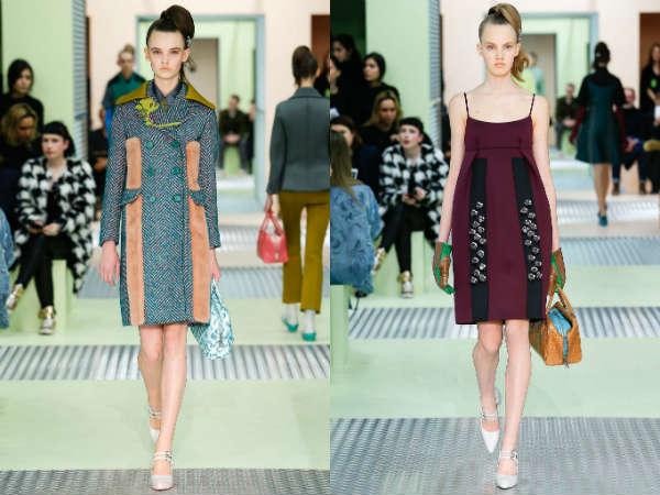 7-Main-Fashion-Trends-Fall-Winter-2015-2016