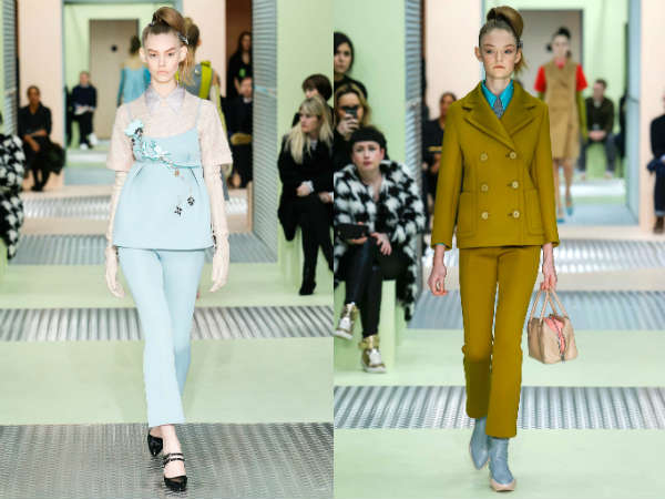 8-Main-Fashion-Trends-Fall-Winter-2015-2016