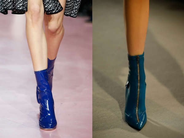 8-Trendy-Boots-Fall-Winter-2015-2016