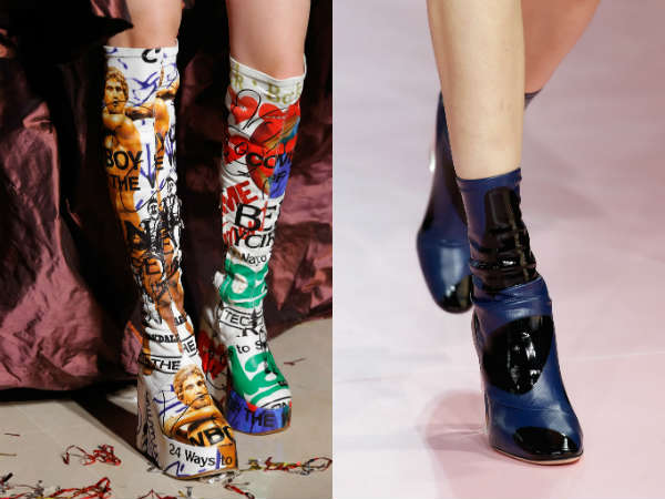 9-Trendy-Boots-Fall-Winter-2015-2016